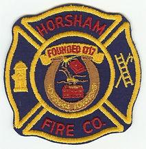 15 - Horsham Fire Company 1.jpg