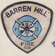 29 - Barren Hill Fire Company 2.JPG