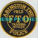 Abington Police 6.JPG
