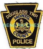 Douglass 2.JPG