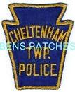 Cheltenham 3.JPG