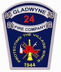 24 - Gladwyne Fire Company 2.jpg