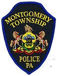 Montgomery Township 1.JPG