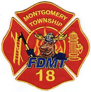 18 - Montgomery Township Fire Department