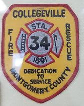 34 - Collegeville Fire 1.jpg