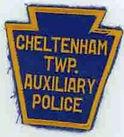 Cheltenham 7.JPG