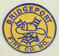 31 - Bridgeport Fire Company.jpg