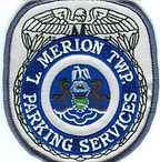 Lower Merion 2.JPG