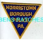 Norristown 5.JPG