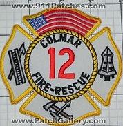12 - Colmar Fire Company 1.JPG