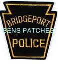Bridgeport 1.JPG