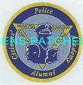 Abington Police 5.JPG