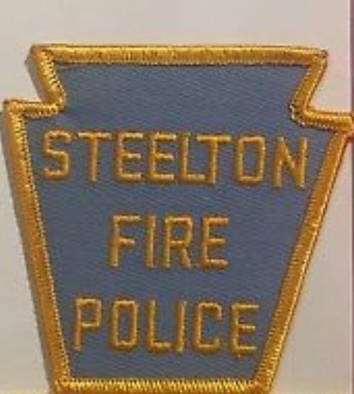 Steelton Fire Police PA