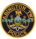 Abington Police 4.JPG