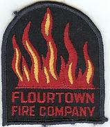 6 - Flourtown Fire Company 1.JPG
