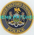 Lower Salford 5.JPG