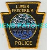 Lower Frederick 2.JPG