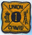 28 - Union Fire Association 4.jpg
