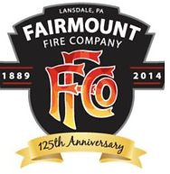 14 - Fairmount Fire Company 1.JPG