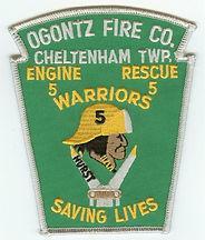 5 - Ogontz Fire Company 2.jpg