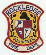 9 - Rockledge Fire Company 2.jpg