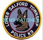 Lower Salford 7.JPG