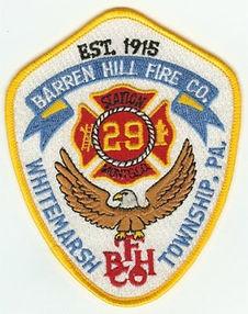 29 - Barren Hill Fire Company.jpg