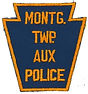 Montgomery Township 5.jpg