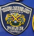 Upper Moreland 4.jpg