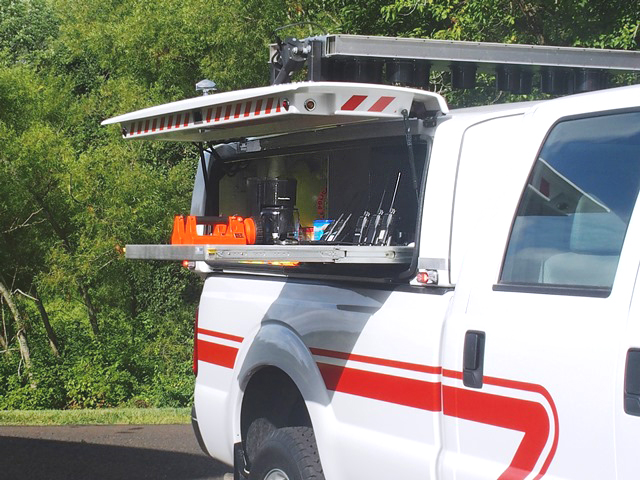 Fairfield-Fire-EMS-_-Fire-Police-Unit_-4-1