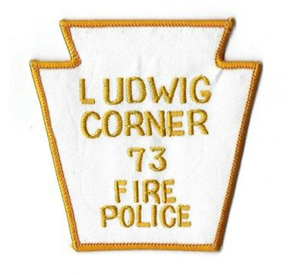 Ludwig Corner PA