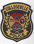 Collegeville 1.JPG