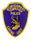 Montgomery Township 11.jpg