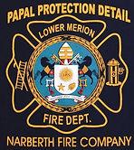 26 - Narberth Fire Company 4.JPG