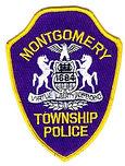 Montgomery Township 12.jpg