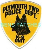 Plymouth 1.JPG