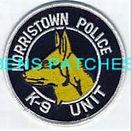 Norristown 4.JPG