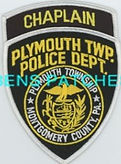 Plymouth 11.JPG