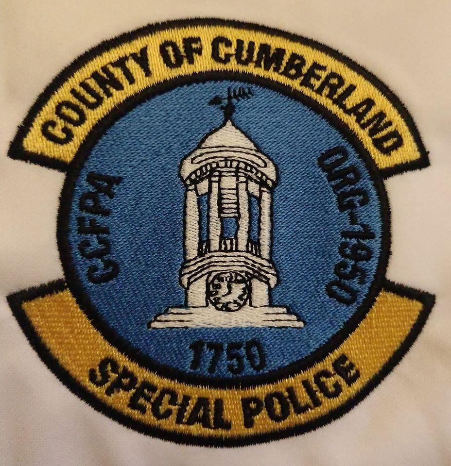 Cumberland County FPA PA