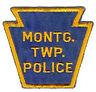 Montgomery Township 6.jpg