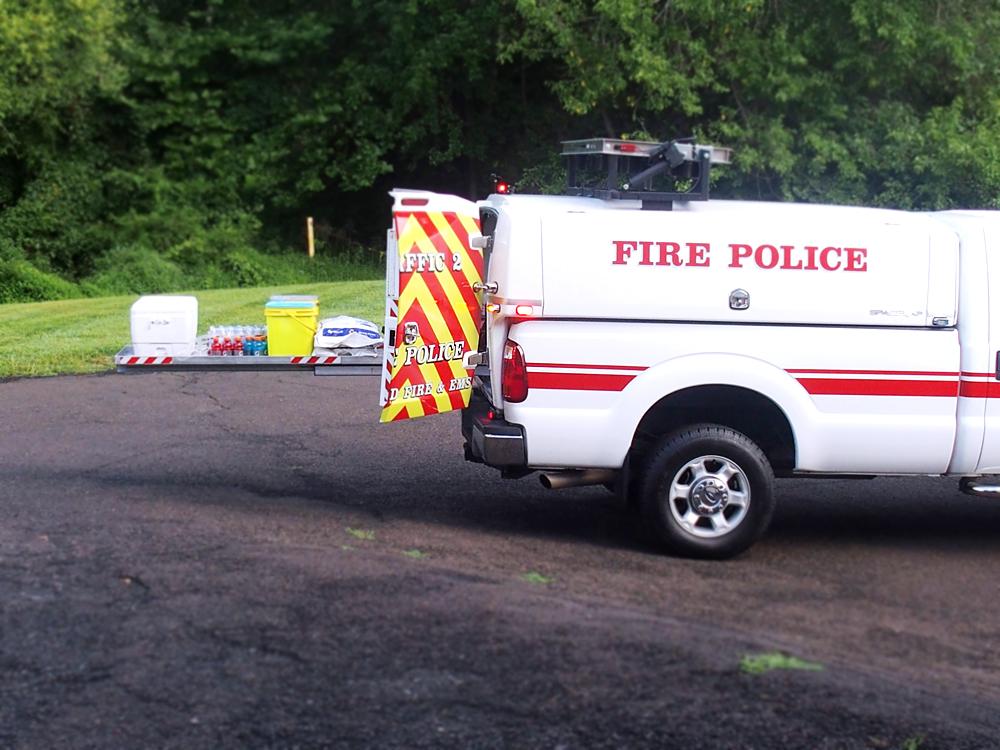 Fairfield-Fire-EMS-_-Fire-Police-Unit_-5-1