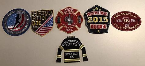 34 - Collegeville Fire 3.jpg