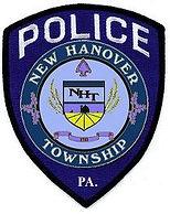 New Hanover 1.jpg
