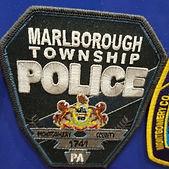 Marlborough 1.jpg