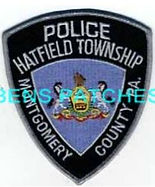 Hatfield 3.JPG
