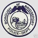 Bridgeport 6.JPG