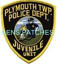 Plymouth 3.JPG