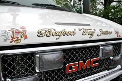Mechanicstown FD Middletown NY M-524 7