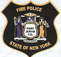 Fire Police State of New York