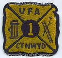 28 - Union Fire Association 3.jpg